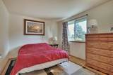 2818 349th Place - Photo 11