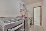 2818 349th Place - Photo 15