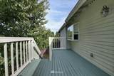 2818 349th Place - Photo 17
