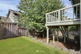 2818 349th Place - Photo 20