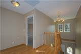 2477 42nd Avenue - Photo 20