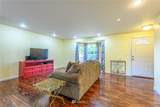 122 Mission Road - Photo 7