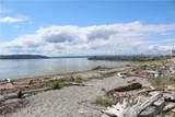 23005 Marine View Drive - Photo 1