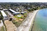 23005 Marine View Drive - Photo 2
