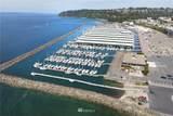 23005 Marine View Drive - Photo 12