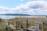 23005 Marine View Drive - Photo 7