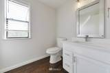 22410 94th Avenue - Photo 14