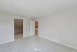 22410 94th Avenue - Photo 18