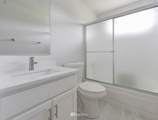 22410 94th Avenue - Photo 20