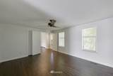 22410 94th Avenue - Photo 9