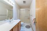 101 19th Avenue - Photo 15