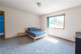 101 19th Avenue - Photo 16