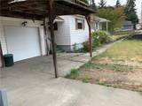 9419 Canyon Road - Photo 2