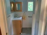 9419 Canyon Road - Photo 11