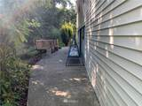 9419 Canyon Road - Photo 20