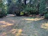 9419 Canyon Road - Photo 23