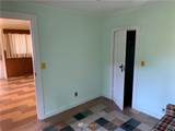 9419 Canyon Road - Photo 10