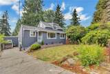 12317 38th Avenue - Photo 1