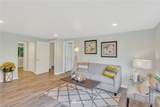 12317 38th Avenue - Photo 2