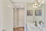 12317 38th Avenue - Photo 12