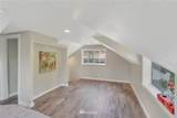 12317 38th Avenue - Photo 16