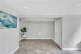 12317 38th Avenue - Photo 18