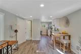 12317 38th Avenue - Photo 7