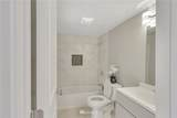12317 38th Avenue - Photo 9