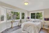 12317 38th Avenue - Photo 10