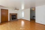 13545 Huntley Place - Photo 16