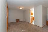 13545 Huntley Place - Photo 18