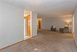 13545 Huntley Place - Photo 19