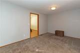 13545 Huntley Place - Photo 20