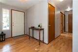 13545 Huntley Place - Photo 4