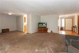 13545 Huntley Place - Photo 5