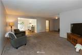 13545 Huntley Place - Photo 6