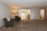 13545 Huntley Place - Photo 7