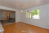 13545 Huntley Place - Photo 8