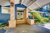 30 Bridlewood Circle - Photo 3