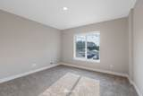 7913 141st Avenue - Photo 16