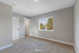 7913 141st Avenue - Photo 17