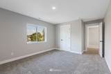 7913 141st Avenue - Photo 18