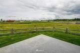901 Verde Loop - Photo 37