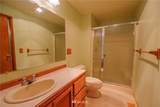 210 Pebble Beach Drive - Photo 16