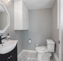 810 27th Avenue - Photo 18