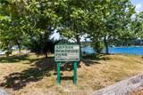 25553 Kingston Road - Photo 35