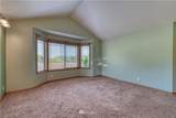 15273 Virginia Loop Road - Photo 24