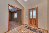 15273 Virginia Loop Road - Photo 4