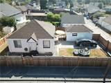 815 Stevens Street - Photo 1
