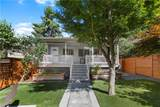8604 29th Avenue - Photo 1